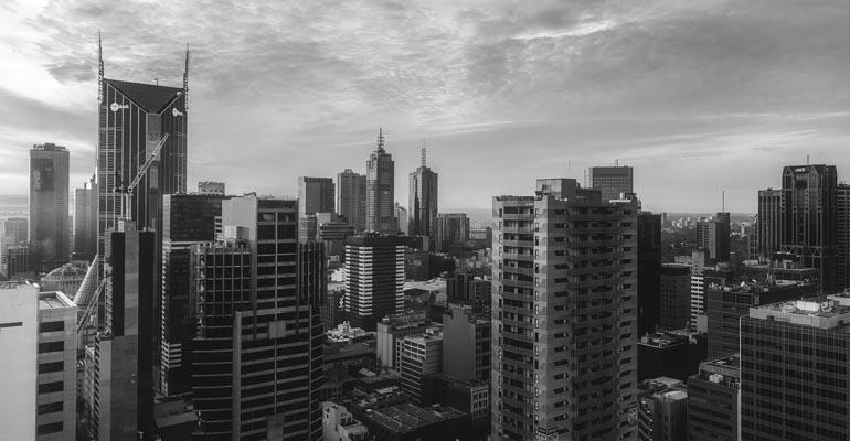 city private risk